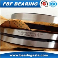 Cylindrical Roller Thrust Bearing ZARN 50110 L TV