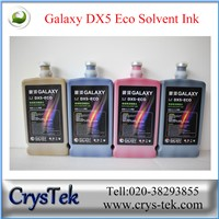 Galaxy Ink for Epson Head Ink for Galaxy Printer