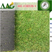 Synthetic Grass for Backyard/Villa/Home Garden