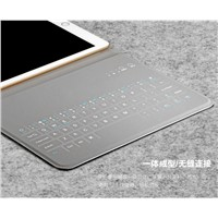 Portable Ultra-Thin Keyboard for 9-10inch Tablets