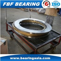 High Precision Long Life Thrust Roller Bearing 89460 for Machinery Equipment