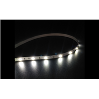 5050 SMD RGB LED Strip, DC12v LED Strip Lights with Cheap Price