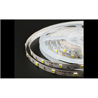 Flexible RGB 5050 30leds/m Led Strip Light with Factory Price