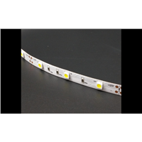 SMD LED Strip with 5050 RGB Color 30leds/m for Computer Light