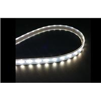 IP65 SMD LED Strip Light 4.8w/m LED Strip CE ROHS 3528 5050 LED Strip