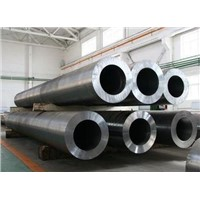 ASTM A213 TP304 Stainless Steel Pipe, Huanan Special Steel Co., Ltd