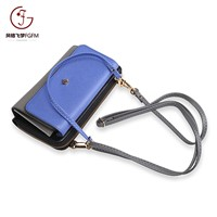 Hot Sales most Popular Waterproof Crossbody Bags Shoulder Bags Handbags Messenger Bags Women Wallets Wholesales