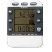 New Design Custom Stopwatch Desk Stopwatch Lab Stopwatch