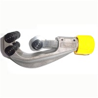 Refrigeration & Tubing Tools Pipe Tube Cutter