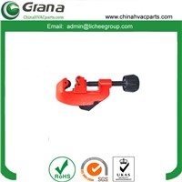 Refrigerator Tools Pipe Cutter