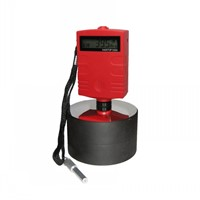 HARTIP1000 Portable Leeb Hardness Tester