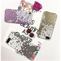 for TPU Back Cover for Htc One M9 Plus Mobile Phone