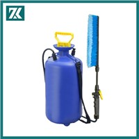 Portable Car Washer/Cleaner Pressure Car Washer