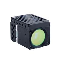 Laser Illuminators