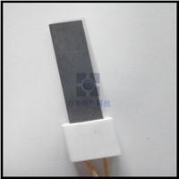 Hot Pressed Silicon Nitride Ceramic Igniter