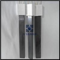 Silicon Nitride Heater 220v 600w