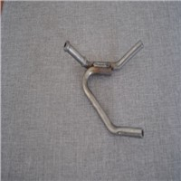 China Exhaust Hanger Hook for Car