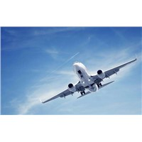 Air Freight Agent, Air Freight Service from China to Chicago, America