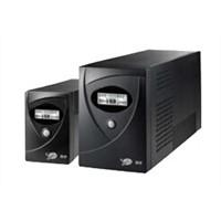 Line Interactive UPS 650va, 850va, 1000va, 1500va Offline UPS 220V