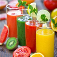 Sell Fruit Juice Beverage