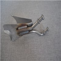 Stainless Steel Exhaust Hanger Hook for Muffler China