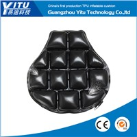 Motorcycle Seat Shock Absorber