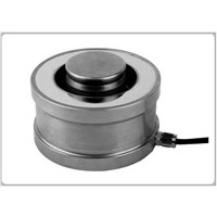 MC8704 LOAD CELL & FORCE TRANSDUCER