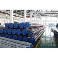 Super Duplex Steel Lined Pipe