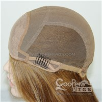 Cooper Wigs Glueless Wigs Human Hair Wigs Lace Front Wigs