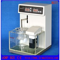 BJ-1 Disintegration Tester of BSIT Pharmaceutical Test Machine