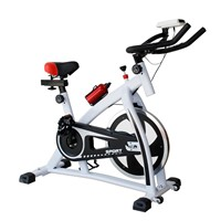 Best Quality & Best Price Spin Bike Exercise Equipment In Home