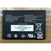 Brand New Replacement Battery for Novatel MiFi 4510 & Mifi 4082 Wi-Fi Mobile Hotspot Modem Router Battery