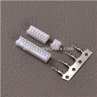 Taximeter Connector Equal Molex 51022 Board in Connector 1.25mm Rosh