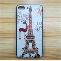 for IPhone7/6 Plus, Luxury Protective Mobile Phone Shell