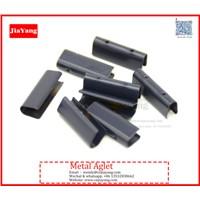 Jiayang U Shape Clips for Contton Lace