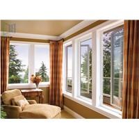 Custom Size Available ISO9001, CE Alloy Aluminum Sliding Window & Wardrobe Sliding Windows System