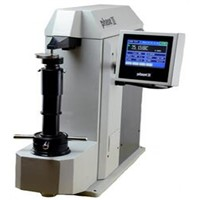 Digital Superficial Rockwell Hardness Tester 900-346