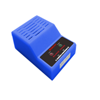 B3AC V3 Charger for the Lipo Battery & LIHV Battery