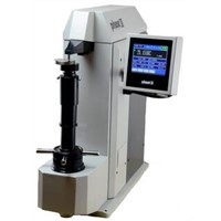 Digital Rockwell/Superficial Rockwell Hardness Testers 900-387