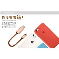 MFI Memory Cable SL-Udisk for Ios Devices