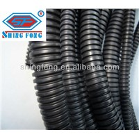 PVC Flexible Hose Corrugated Conduit Pipe for Electrical