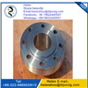 Carbon Steel Flange & Stainless Steel Flange & Alloy Steel Pipe Fitting Forged Flange