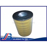 88290001-466 Sullair Air Filter Element for Air Compressor