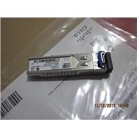 Cisco GLC-BX-U Transceiver Module