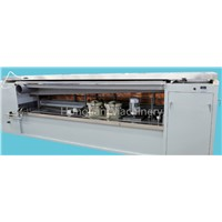 Copper Plating Machine for Gravure Cylinder
