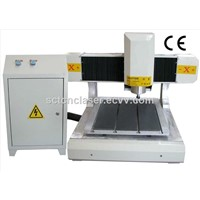 4040 Mini CNC Router for Signs