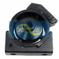 Toyota Engine Mount 12361-16040 with High Quality