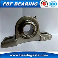 FAG FBF Agricultural Machinery Pillow Block Bearing UC216 P216 UCP216 UC P UCP 216 UCP211 UCP212 UCP213 UCP214 UCP215