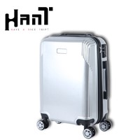 Cabin Size Hardside Trolley Luggage Suitcase with Low Price