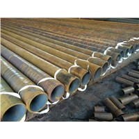 Carbon Steel Pipes Stainless Tubing